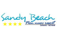 Logo-Centara Sandy Beach Resort Danang