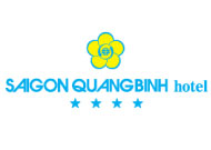 Logo-Quang Binh Joint Stock Company.